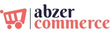 Abzer Commerce